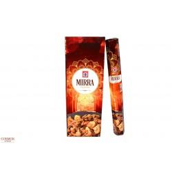 **Caja Varas Mirra Sri Durga