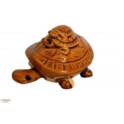 **Figura Tortuga Feng Shui...
