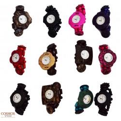 **Reloj pulsera coco(...