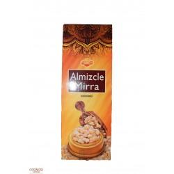 **Caja Varas Almizcle Mirra...