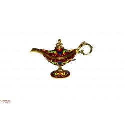 **Lámpara Mágica Aladin Grande