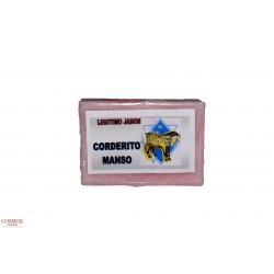 **Corderito Manso Legítimo...