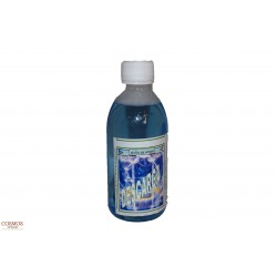 **Descarga Baño Despojo 250ml
