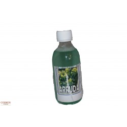 **Arruda Baño Despojo 250ml