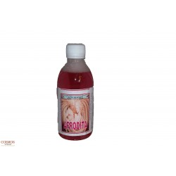 **Afrodita Baño Despojo 250ml