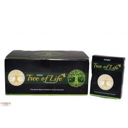 **Caja Conos Tree Of Life...
