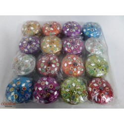**Set de 16 Mini cajas...