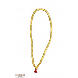 **Collar Malas Amarillo...