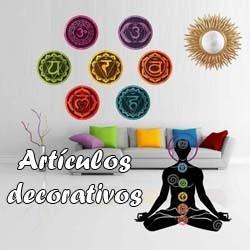 Artículos decorativos en esoterismo | Mayorista de decoración