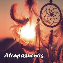 Atrapasueños