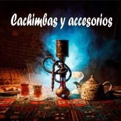 Mayorista cachimbas al por mayor | Cachimbas árabes artesanales | Distribuidor