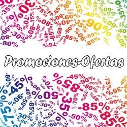 Promociones-Ofertas