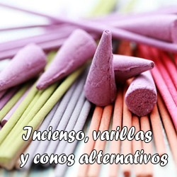 Venta por mayor incienso |Mayoristas Nag Champa e inciensos por mayor