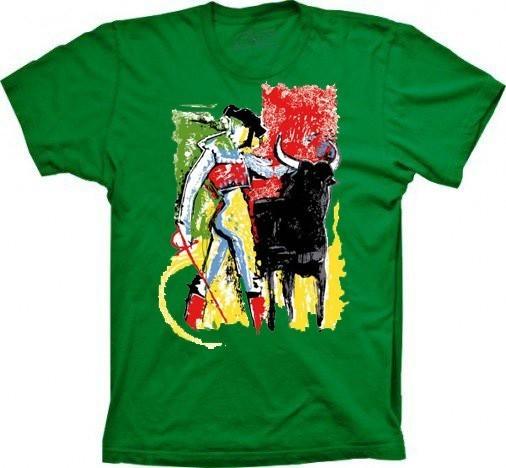 Camisetas Souvenirs Unisex
