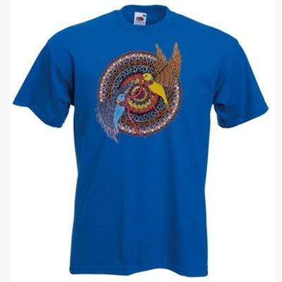 Camisetas Alternativo Unisex